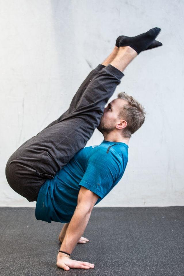 kropsvægtstræning-styrketræning-uden-vægt
