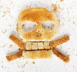 vægttab uden kulhydrater eller sukker. slankekur uden sukker