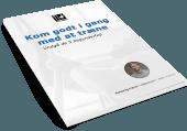gratis e-bog om styrketræning fra personlig træner niels training