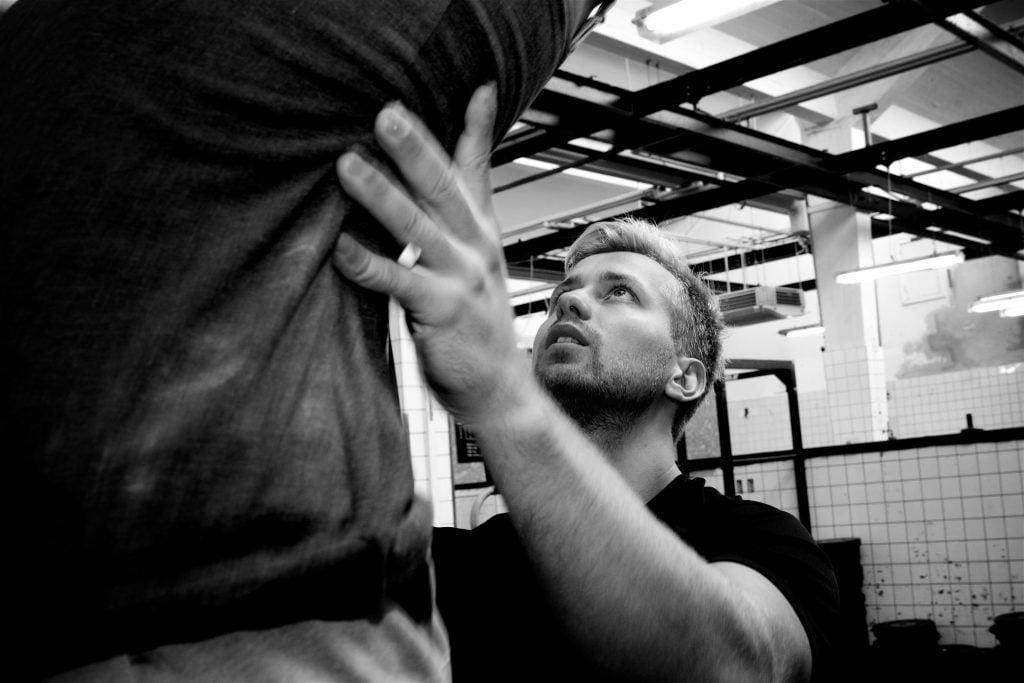 Find den rigtige personlige træner for dig: Fem-trins-guide